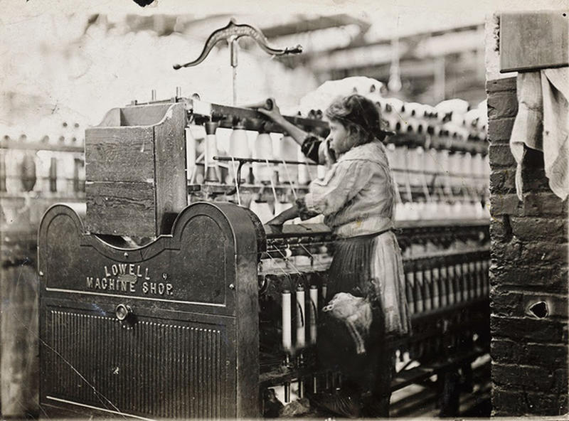 Cotton-Workers-4