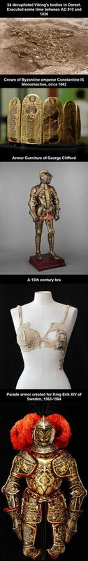 historical-artifacts3