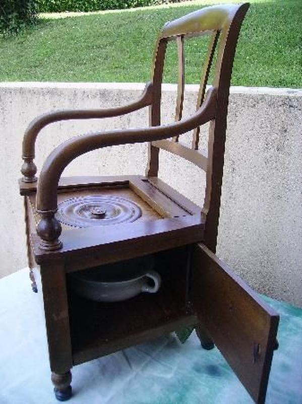 Antique-toilet 9