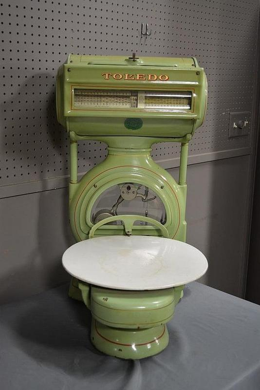 Antique-toilet 10