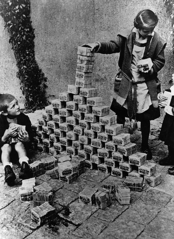 Hyperinflation-Germany-6