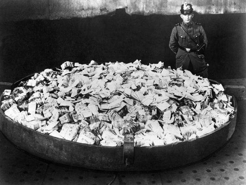 Hyperinflation-Germany-1