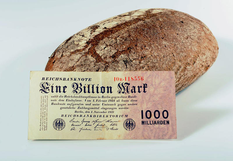 Hyperinflation-Germany-10