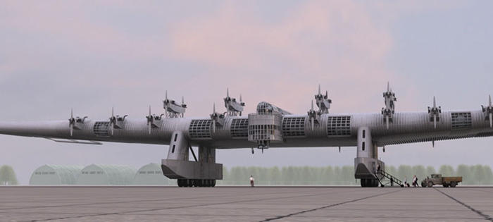 Flying-Fortress-4
