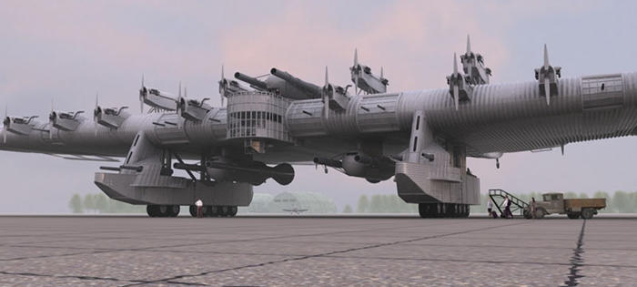 Flying-Fortress-7