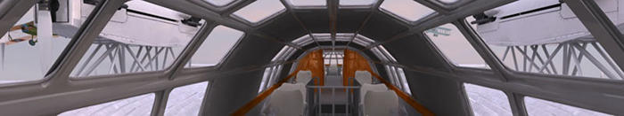 Flying-Fortress-12