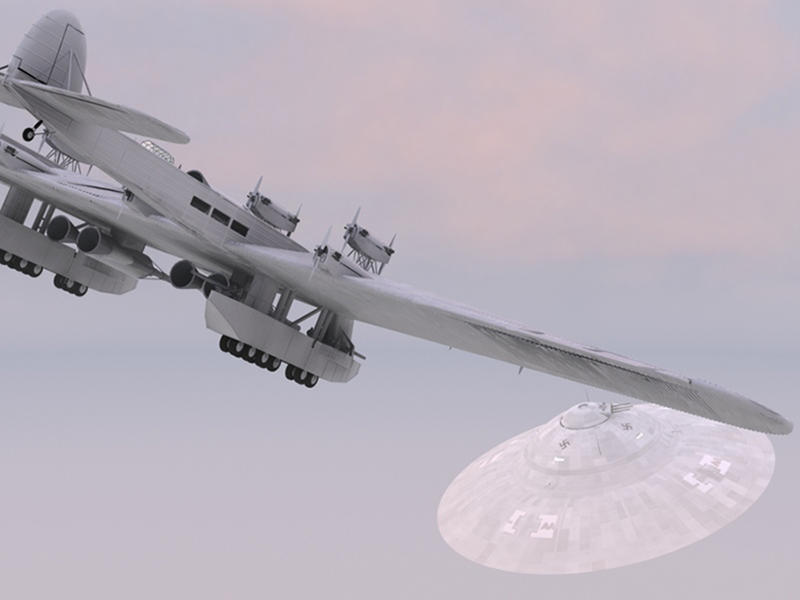 Flying-Fortress-8