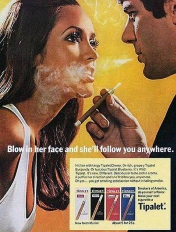 sexist vintage ads 22
