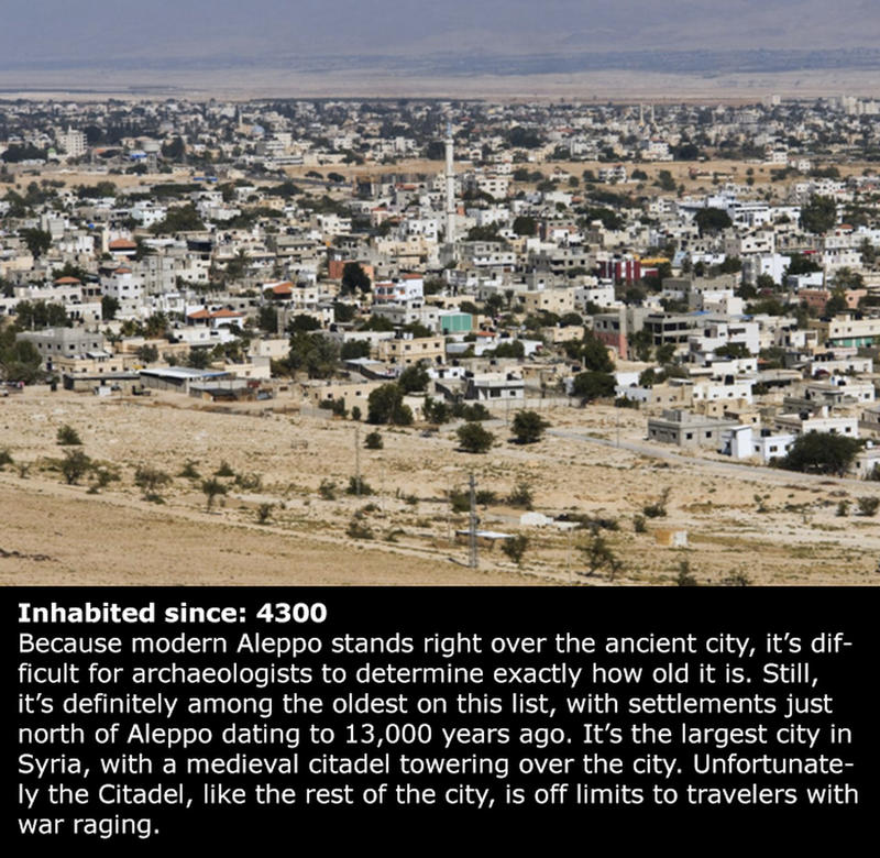 Oldest-Cities-8