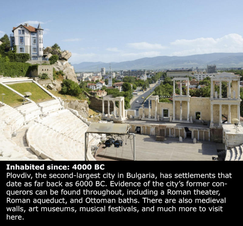 Oldest-Cities-4