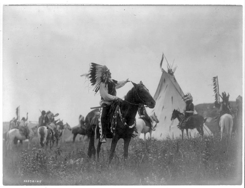 American-Indians-12