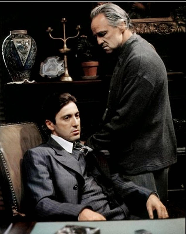 The-GodFather-15