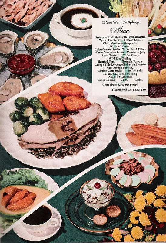 Vintage-Thanksgiving-Ads-13