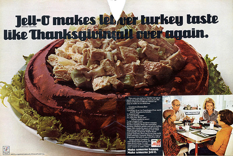 Vintage-Thanksgiving-Ads-14