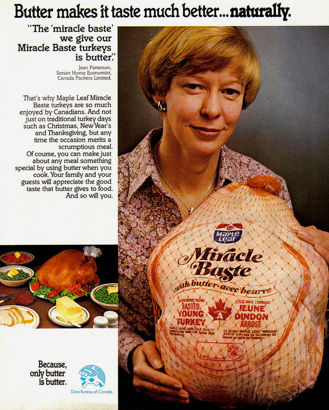 Vintage-Thanksgiving-Ads-3