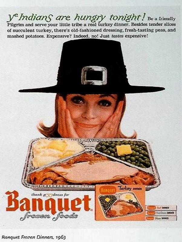 Vintage-Thanksgiving-Ads-18
