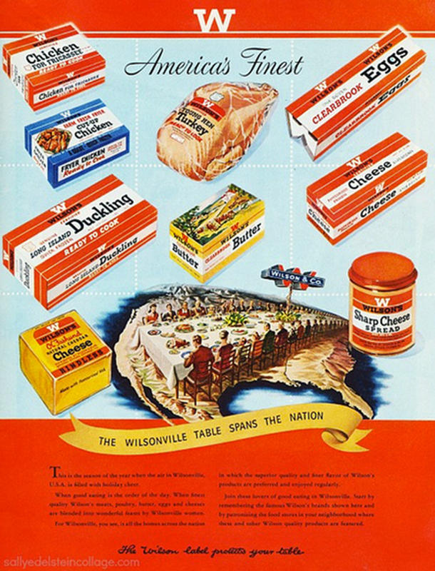 Vintage-Thanksgiving-Ads-17