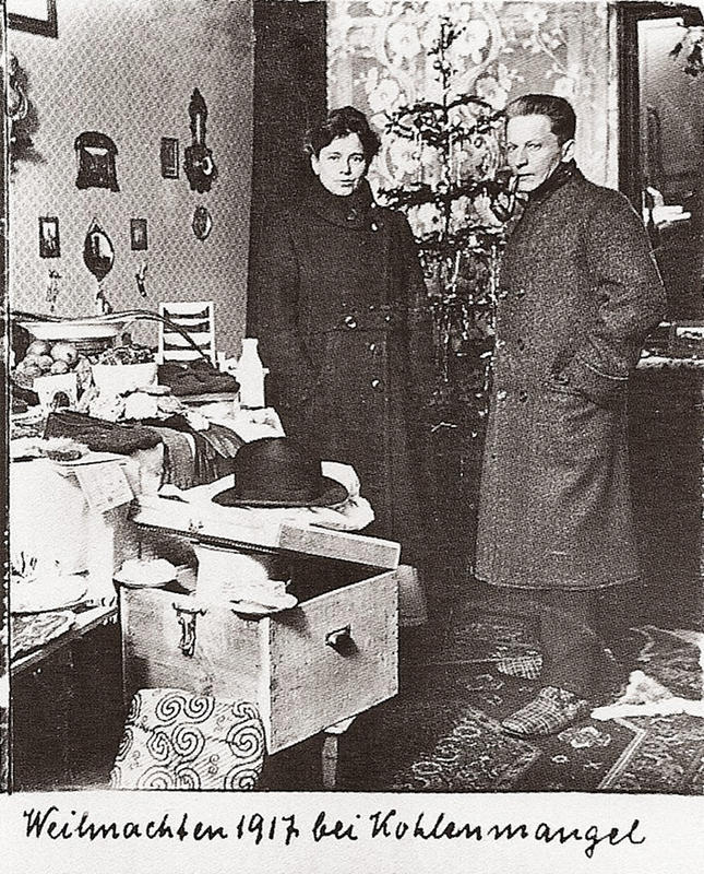 Anna-and-Richard-Wagner-(5)