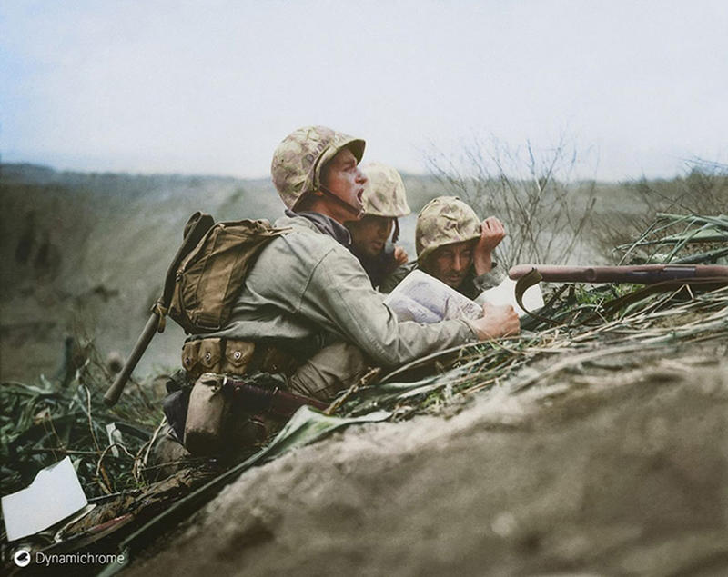 colorized-historical-photo-30