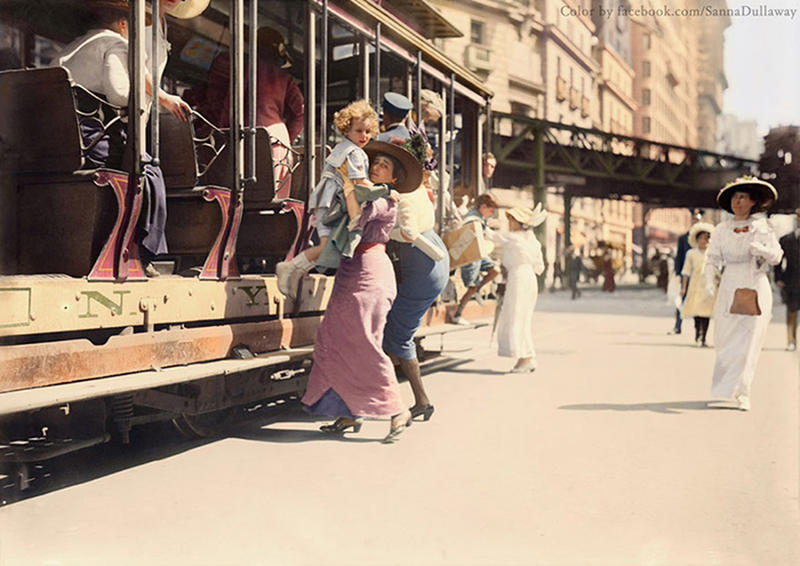 colorized-historical-photo-22