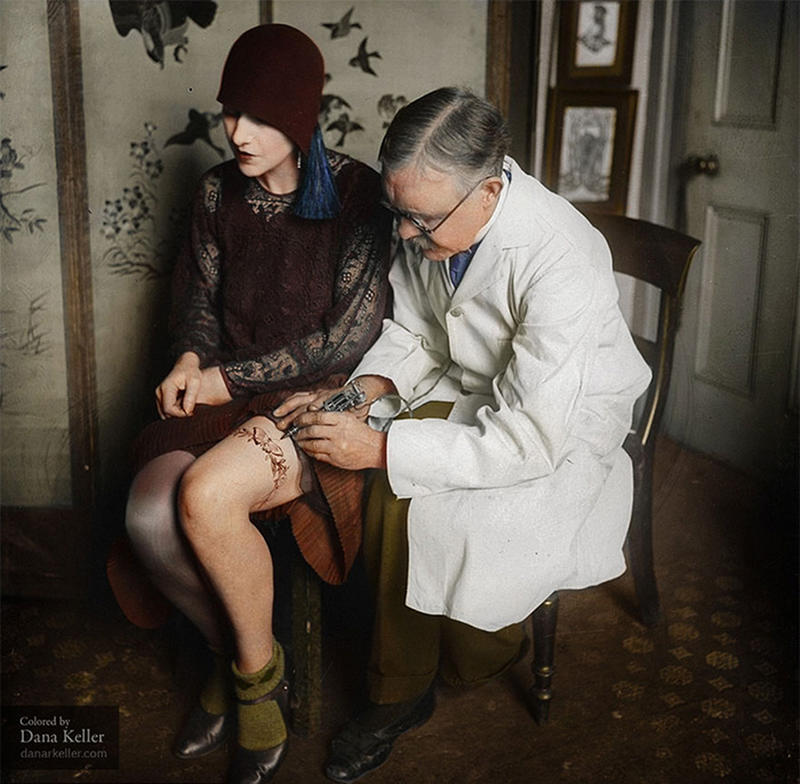 colorized-historical-photo-14
