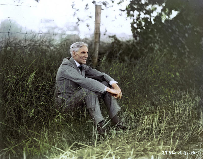 colorized bw photos 48