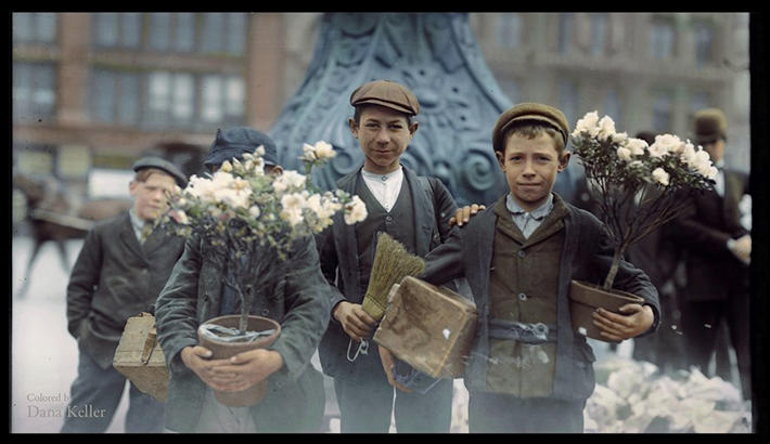 colorized bw photos 35