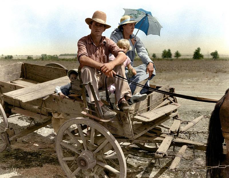 colorized bw photos 36